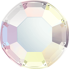 2000 SS03 (1.4 mm - No hotfix)-Crystal AB