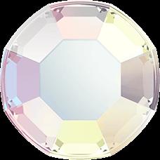 2000 SS04 (1.7 mm - No hotfix)-Crystal AB