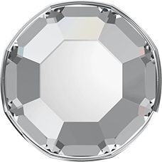 2000 SS03 (1.4 mm - No hotfix)-Crystal