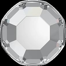 2000 SS04 (1.7 mm - No hotfix)-Crystal