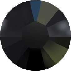 2038 SS08 (2.4 mm - Hotfix)-Jet AB