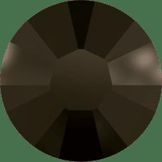 2038 SS08 (2.4 mm - Hotfix)-Jet Nut