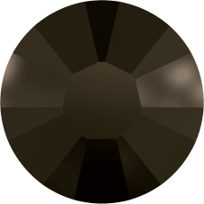 2038 SS10 (2.8 mm - Hotfix)-Jet Nut