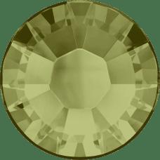 2038 SS08 (2.4 mm - Hotfix)-Khaki