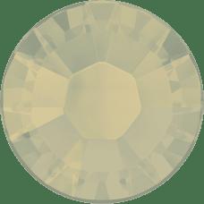 2038 SS08 (2.4 mm - Hotfix)-Light Grey Opal