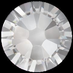 2038 SS10 - 48 stuks-Crystal