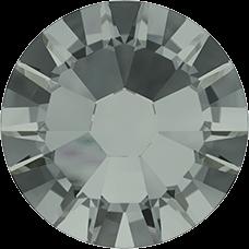 2058 SS07 Black Diamond - SALE