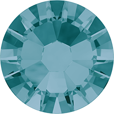 2058 SS05 (1.8 mm - No hotfix)-Blue Zircon