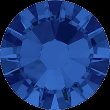 2038 SS10 Capri Blue - SALE