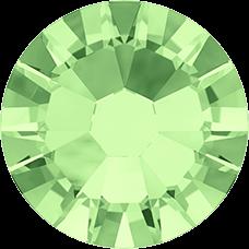 2038 SS06 (2 mm - Hotfix)-Chrysolite