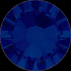 2058 SS09 (2.6 mm - No hotfix)-Cobalt