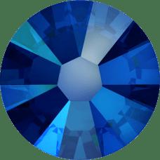 2058 SS09 (2.6 mm - No hotfix)-Cobalt Shimmer