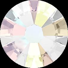 2058 SS06 (2 mm - No hotfix)-Crystal AB