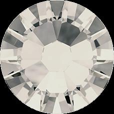 2058 SS05 Crystal Moonlight - SALE