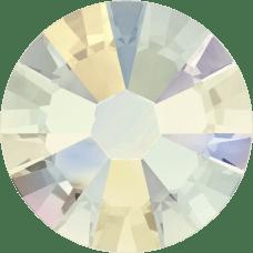 2058 SS09 (2.6 mm - No hotfix)-Crystal Shimmer