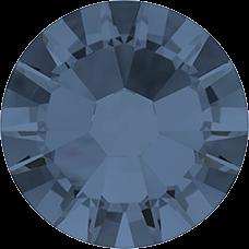 2058 SS05 (1.8 mm - No hotfix)-Denim Blue