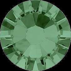 2038 SS08 (2.4 mm - Hotfix)-Erinite