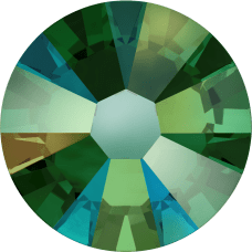 2038 SS06 (2 mm - Hotfix)-Enrite Shimmer