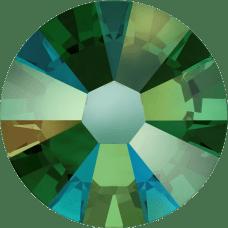 2038 SS10 (2.8 mm - Hotfix)-Enrite Shimmer