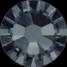 2058 SS07 (2.2 mm - No hotfix)-Graphite