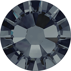 2038 SS08 (2.4 mm - Hotfix)-Graphite