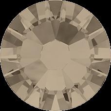 2038 SS08 (2.4 mm - Hotfix)-Greige