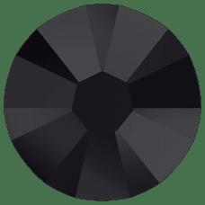 2038 SS10 (2.8 mm - Hotfix)-Jet