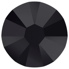 2038 SS05 (1.8 mm - Hotfix)-Jet