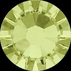 2038 SS08 (2.4 mm - Hotfix)-Jonquil