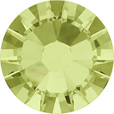 2058 SS07 Jonquil - SALE
