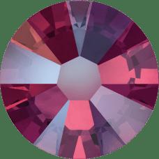 2038 SS06 (2 mm - Hotfix)-Light Siam Shimmer