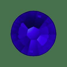 2038 SS08 (2.4 mm - Hotfix)-Majestic Blue
