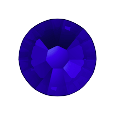 2038 SS10 (2.8 mm - Hotfix)-Majestic Blue