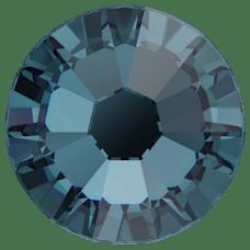 2038 SS08 (2.4 mm - Hotfix)-Montana