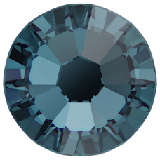 2038 SS10 (2.8 mm - Hotfix)-Montana