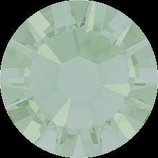 2038 SS10 (2.8 mm - Hotfix)-Pacific Opal