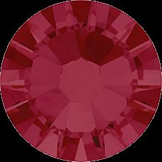2038 SS10 - 144 stuks-Ruby