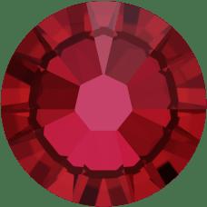 2038 SS08 (2.4 mm - Hotfix)-Scarlet