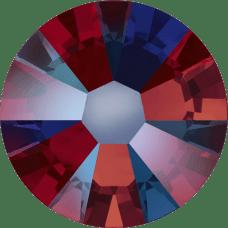 2038 SS06 (2 mm - Hotfix)-Siam Shimmer