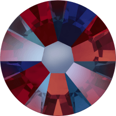 2038 SS10 (2.8 mm - Hotfix)-Siam Shimmer