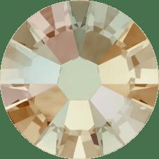 2058 SS09 (2.6 mm - No hotfix)-Silk Shimmer