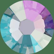 2038 SS10 (2.8 mm - Hotfix)-Tanzanite Shimmer