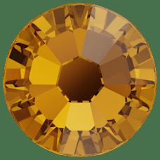 2038 SS08 (2.4 mm - Hotfix)-Topaz