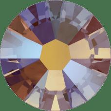 2038 SS06 (2 mm - Hotfix)-Topaz Shimmer