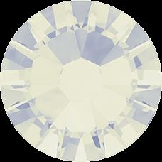 2058 SS05 (1.8 mm - No hotfix)-White Opal