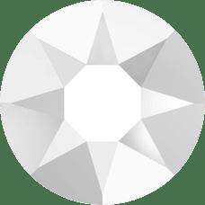 2078 SS12 (3 mm - Hotfix)-Chalkwhite