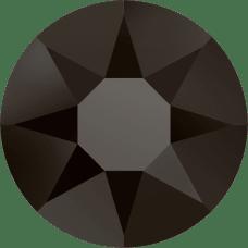 2078 SS16 (3.8 mm - Hotfix)-Jet Nut