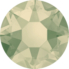 2078 SS20 (4.6 mm - Hotfix)-Light Grey Opal