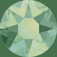 2078 SS12 (3 mm - Hotfix)-Pacific Opal