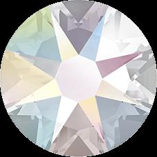 2078 SS12 (3 mm - Hotfix)-Crystal AB